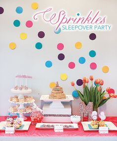 baby sprinkle food ideas - Google Search