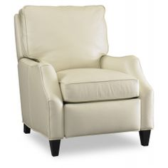 Shop for the Bradington Young Chairs That Recline Laconica Three Way Lounger at Belfort Furniture - Your Washington DC, Northern Virginia, Maryland and Fairfax VA Furniture & Mattress Store Large Furniture, Find Furniture, Furniture Ideas, Wall Hugger Recliners, Belfort Furniture, D 40, Nebraska Furniture Mart, Riverside Furniture, Leather Recliner