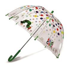World of Eric Carle Umbrella ** Click image to review more details. Note:It is Affiliate Link to Amazon.