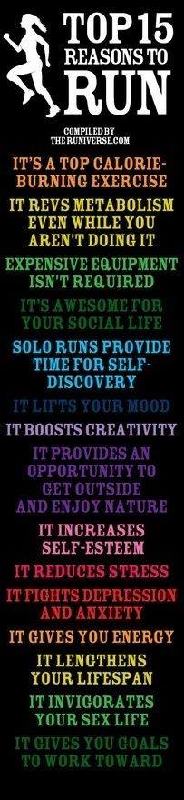 #running running running..! fitness