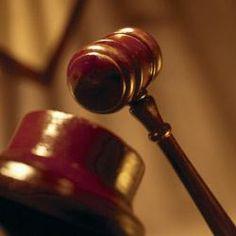 Un abogado traiciona a Apple - http://www.entuespacio.com/applemania/un-abogado-traiciona-a-apple/