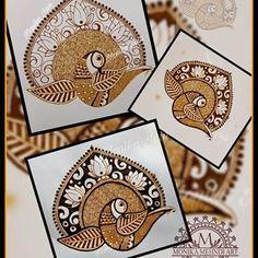Floral Henna Designs, Beginner Henna Designs, Latest Bridal Mehndi Designs, Mehndi Designs 2018, Modern Mehndi Designs, Mehndi Designs For Girls, Wedding Mehndi Designs, Mehndi Designs For Fingers, Dulhan Mehndi Designs