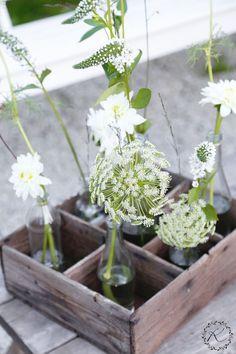 KUKKALA #cutflowers #leikkokukat