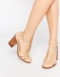ASOS OPENING SHOW Heels