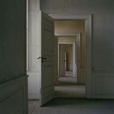 Trine Sondergaard - Interiors (2007-12)