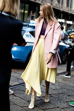 6453 Best fashion   fall winter images in 2019   Fashion outfits ... c18edfa9d8b