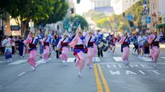 Find out why Little Tokyo In Los Angeles is the Closest thing to the real Tokyo you can find in the United States. Japanese Festival, Japanese Market, Little Tokyo Los Angeles, Japanese Lifestyle, Japan Travel Tips, Japanese Snacks, Japanese American, Street Dance, Second Best