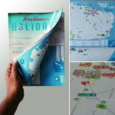 #Eatolls maps featured in Maldivian magazine, thanks MVHOTELS for the opportunity. #Maldives #maldivianairtaxi #maldivianairline #magazine #islandaviation #maps #malecity #ibrahimnasirinternationalairport #hulhumale