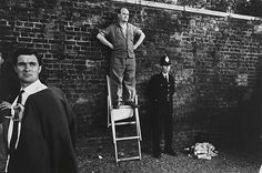 Tony Ray Jones: Trooping the Colour, 1967