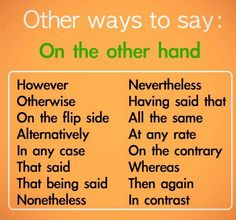 Daily English Conversations: Different Phrases You'll Use Over and Over – ESL Buzz English Tips, English Words, English Lessons, English Grammar, Learn English, English Phrases, French Lessons, Spanish Lessons, English Class