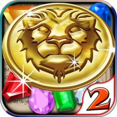 Super Jewels Quest 2 by ZHAOFENG, http://www.amazon.com/dp/B00IOZLZBG/ref=cm_sw_r_pi_dp_Fkcdxb1R0E7B6