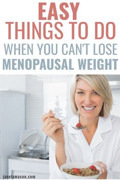 Menopause Diet, Menopause Relief, Menopause Symptoms, Low Progesterone Symptoms, Fitness Diet, Health Fitness, Nutrition Diet, At Home Workout Plan, Hormone Imbalance