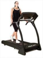 Reebok 3 series treadmill A stylish, compact treadmill full of features http://www.comparestoreprices.co.uk/keep-fit/reebok-3-series-treadmill.asp