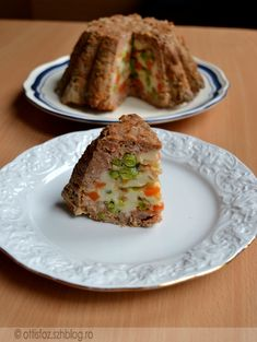 Quiche Muffins, Hungarian Recipes, Hungarian Food, Bacon, Sandwiches, Food And Drink, Pizza, Favorite Recipes, Meals