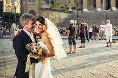 wedding photography © Alessandro Marzullo Photographer www.alessandromarzullo.com www.facebook.com/alessandromarzulloph