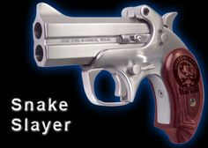 bond_arms_snake_slayer-2