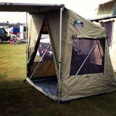 27 Best Camper Awnings Images Camper Awnings Camper Tent