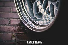 CamberGang