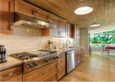 What Makes Remodeling in the Normandy Park Area Such a Good Idea? | Powell Homes & Renovations
