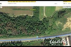 Продам земельный участок 420 соток, другое, пос. Андреевка солнечногорский район