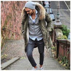 watchthisspace #mensfashion #mensstyle #menwithstyle #menwithstreetstyle #menswear #fashionmen #ootd #christmas