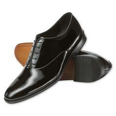 #Zapatos Charles Tyrwhitt  #Shoes