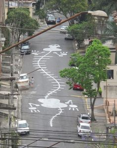 Artist: Tec | Place: Sao Paolo, Brazil