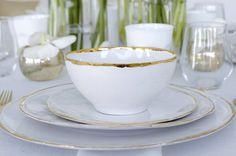 El arte de poner la mesa | Lifestyle | CoolMaison