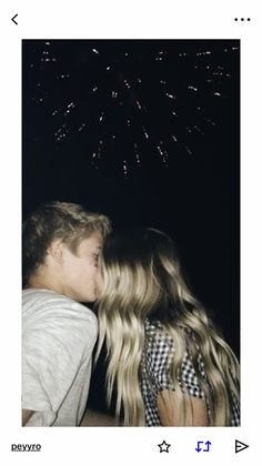 Relationship Status I Want You - Relationship Wallpaper Guys - - - - Halloween Costume Couple, Couples Halloween, Couple Goals Relationships, Relationship Goals Pictures, Relationship Videos, Relationship Challenge, Cute Couple Videos, Couple Pictures, Boyfriend Goals
