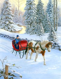 """""""The Saint of Carrington""""  A Christmas Novel Release Date: Nov. 2015 The story of a man who has lost his way, a town that has lost its faith in Santa Claus and a little boy who teaches them all to believe again. It is a tale of love, loss, hope, and the magic of Christmas."""