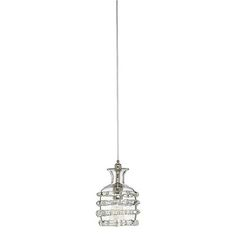 Sea gull lighting 602091s hanging globe led title 24 pendant satin sea gull lighting 602091s hanging globe led title 24 pendant satin aluminum indoor lighting pendants title 24 gull and products workwithnaturefo