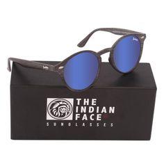 Ahora en SoloArtesMarciales.com  Gafas de Sol Unis... C�mpralo desde aqu�!!  http://soloartesmarciales.com/products/gafas-de-sol-unisex-the-indian-face-urban-spirit-marron-madera?utm_campaign=social_autopilot&utm_source=pin&utm_medium=pin