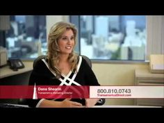 TV Commercial Transamerica Affordable Family Life Insurance For A Better Tomorrow - YouTube