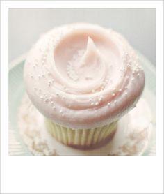 cupcake love #cupcake #pink