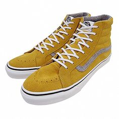 (バンズ) VANS SK8 HI SLIM スケートハイ スリム ハイカットスニーカー ksr160812 (2... https://www.amazon.co.jp/dp/B01K9RW9X4/ref=cm_sw_r_pi_dp_x_P9ARxbNN88RSS