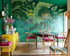 Luxury Maximalist Decor Ideas for Any Home 50 Luxury Maximalist Decor Ideas for Any HomeDecoration Decoration may refer to: