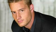 Justin Hartley has made himself right at home in Genoa City, but it isn't stopping the actor from returning to ABC's Mistresses.