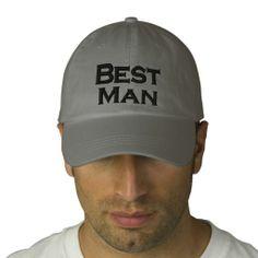 Cap Vintage Hat Sports Caps Mans Womans Facts-Wonderful-Queen-Band-Movie