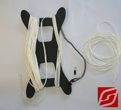 Line Conversion Kit - - Flying Lines - Kite - Spare Parts The kit comes with: 1 x line 1 x line extension 1 x pigtail 1 x nose line long - not required for Combat) 1 x front line stop 1 x winder Line Extension, Pigtail, Spare Parts, Barre, Kite, Conversation, Awesome, Stuff To Buy, Projects To Try