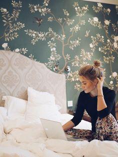 I want that wallpaper                                                                                                                                                                                 Más