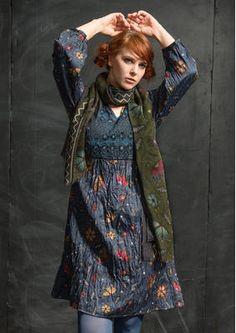 """Kleid """"Midvinter"""" aus Öko-Baumwolle 57703_57703-60.jpg"""