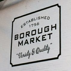 Borough Market London ~ one of the best markets I have ever been to.