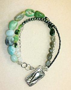 puppy love (Customer Design) - Lima Beads