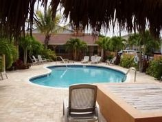 Tropical+Coconut+Villas+#10+++Vacation Rental in Florida Central Gulf Coast from @homeaway! #vacation #rental #travel #homeaway