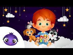Princess Peach, Youtube, Fictional Characters, Fantasy Characters, Youtubers, Youtube Movies