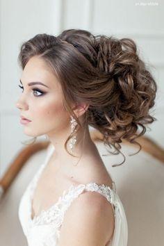 les-dernires-tendances-coiffures-mariage-qui-domineront-2016-coiffure-de-mariage-coiffure-de-mariage.jpg (682×1024)