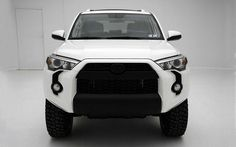 2018 Toyota 4Runner Release Date, Redesign, Concept - http://autoreview2018.com/2018-toyota-4runner-release-date-redesign-concept/