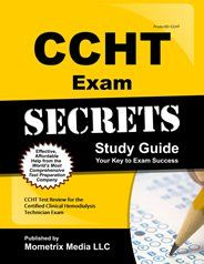 Get free cbic practice questions and study tips to help you prep for prepare with our ccht study guide and ccht exam practice questions print or ebook fandeluxe Images