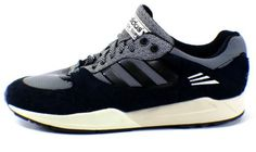Adidas Tech Super Running Training Shoes 12