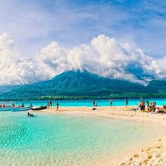 Camiguin, Philippines - 17 Of The Most Beautiful Travel Destinations Of 2014 Buzzed
